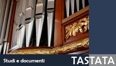 Tastata - Studi e documenti